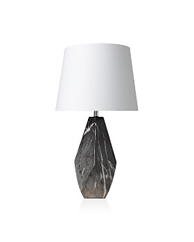 Surya - Henley Table Lamp