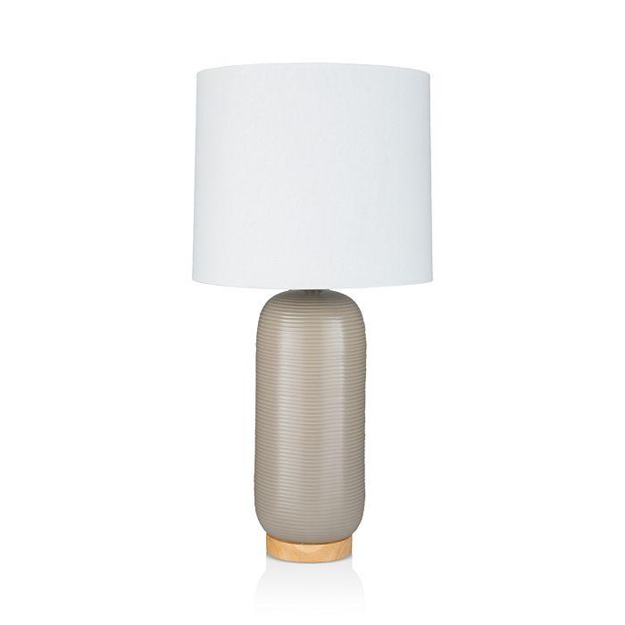 Surya - Everly Table Lamp