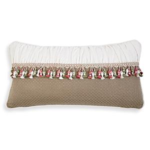 Rose Tree Izabelle Decorative Pillow, 11 x 22