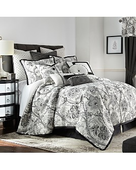 Rose Tree - Valencia Bedding Collection