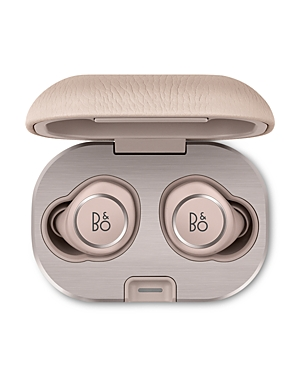Bang & Olufsen Beoplay E8 2.0 True Wireless Earphones with Wireless Charging Case