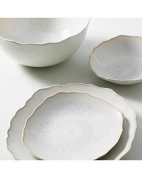 Jars - Plume Dinnerware