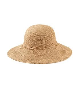 e275e05d Helen Kaminski - Tahani Hat Helen Kaminski - Tahani Hat