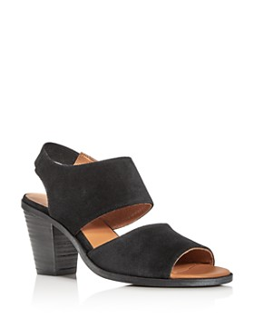 Andre Assous - Women's Pipa Strappy Slingback Sandals