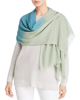 fac94fb18 Womens Scarves - Bloomingdale's
