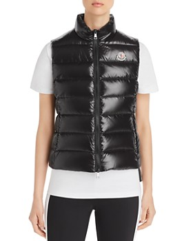 51c26a8a0 Moncler Women's Clothing: Coats, Jackets & More - Bloomingdale's