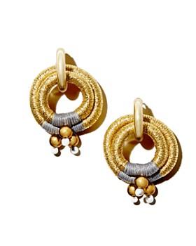 PICHULIK - Gravity Earrings