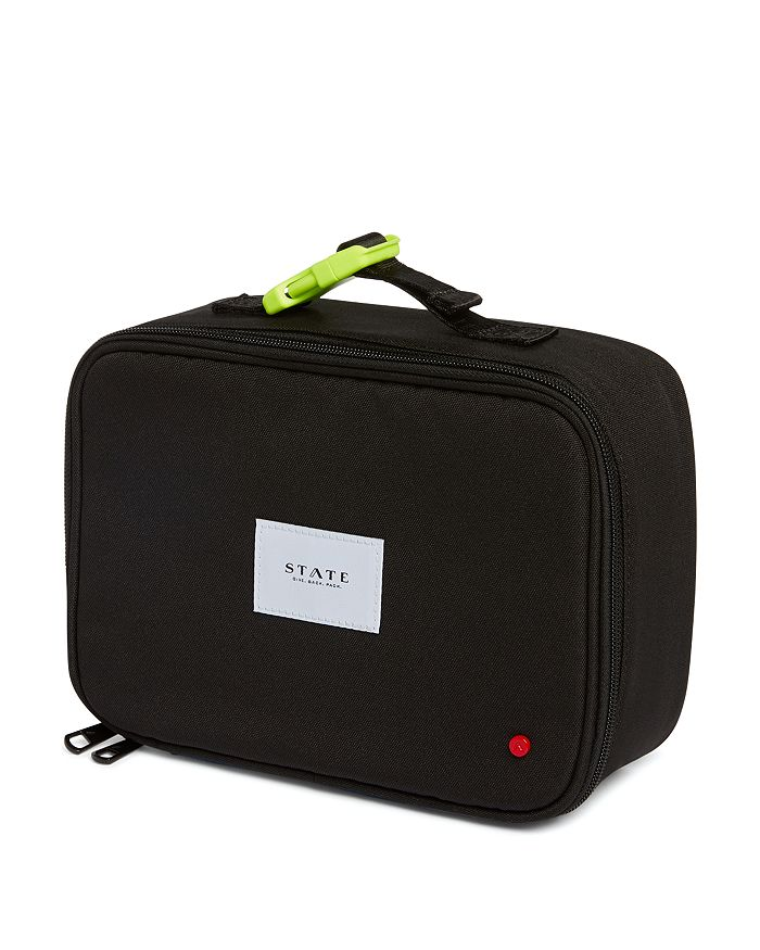 STATE - Unisex Rodgers Lunchbox