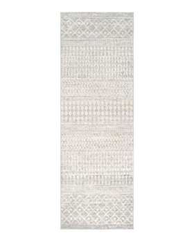 "Surya - Elaziz 2308 Runner Area Rug, 2'7"" x 7'6"""