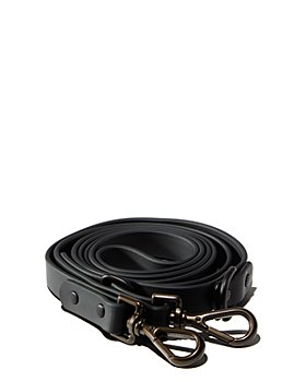 Wild One - Pet Leash