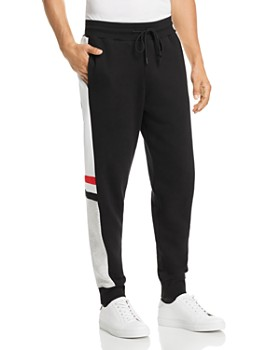 FILA - Batson Jogger Pants - 100% Exclusive
