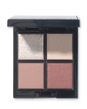 Surratt Beauty - Dune Rose Palette