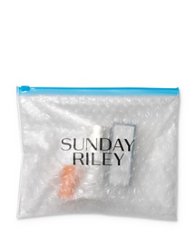 SUNDAY RILEY - The Must-Haves Kit ($103 value)