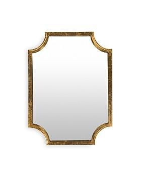 Surya - Joslyn Mirror