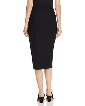 Eileen Fisher - Pencil Skirt
