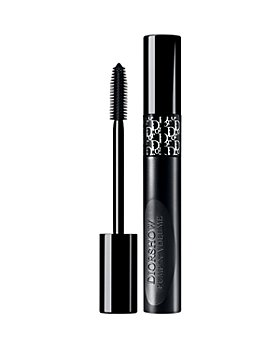 Dior - Diorshow Pump 'N' Volume HD Instant XXL Volume - Lash-Multiplying Effect