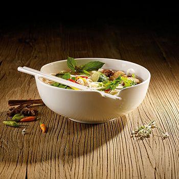 Villeroy & Boch - Soup Passion Asia Bowl