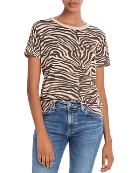 04989bc00b77 CHASER Women's Tops: Graphic Tees, T-Shirts & More - Bloomingdale's