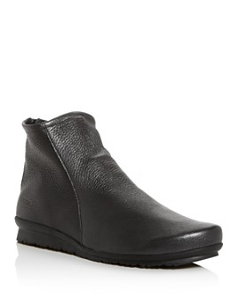 Arche - Women's Baryky Booties
