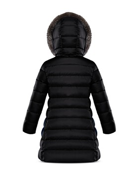 ad84ba496 Moncler Kid's Clothing: Coats, Jackets, Hats & More - Bloomingdale's