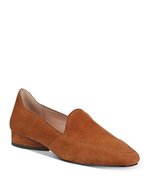 Donald Pliner Women\\\'s Icon Loafers