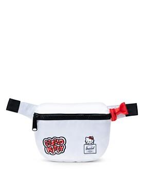 Herschel Supply Co. - Fifteen Hello Kitty Belt Bag