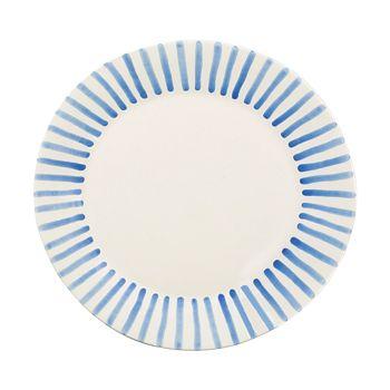 VIETRI - Modello Dinner Plate