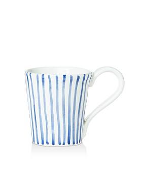 VIETRI - Modello Mug