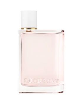 Burberry - Her Blossom Eau de Toilette 1.6 oz.