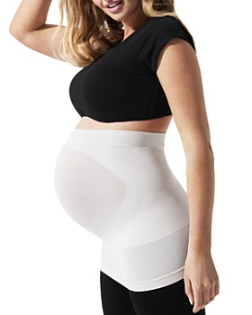 BLANQI - Everyday™ Built-In Support Maternity Belly Band