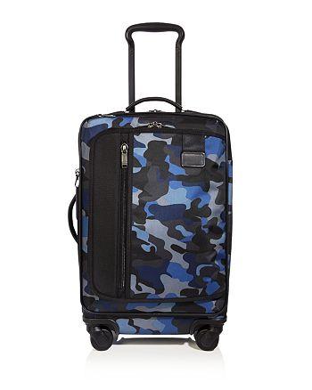 Tumi - Merge International Expandable Carry-on