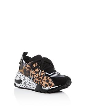 f92bd7d33f6 Steve Madden Kids Shoes - Bloomingdale's