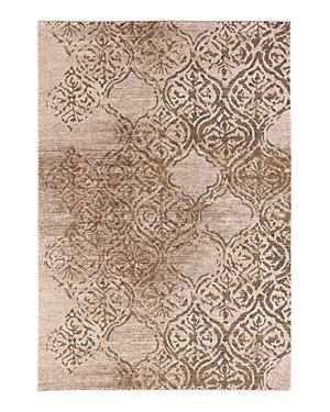 Karastan Cosmopolitan Zendaya By Virginia Langley Area Rug, 2' x 3'