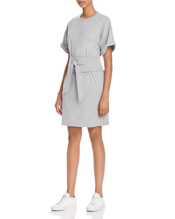Rebecca Minkoff - Marta T-Shirt Dress