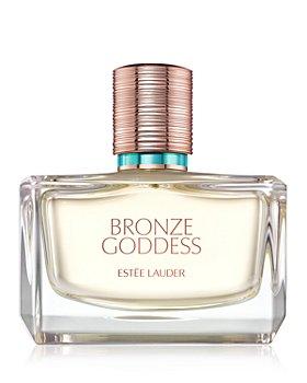 Estée Lauder - Bronze Goddess Eau Fraîche Skinscent 3.4 oz.