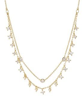b749538e897a4 Women's Pendant Necklaces - Bloomingdale's