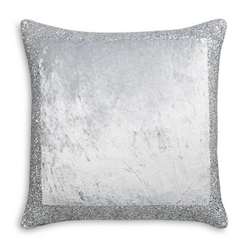 Hudson Park Collection - Artistry Euro Sham - 100% Exclusive