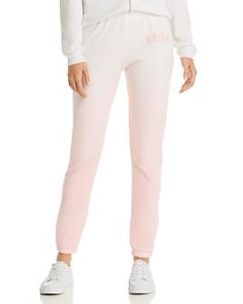 WILDFOX - Knox Blushing Bride Sweatpants