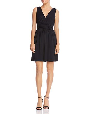 Bailey 44 - Macedonian Fit-and-Flare Dress