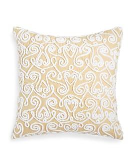 "Sky - Allegra Decorative Pillow, 20"" x 20"" - 100% Exclusive"