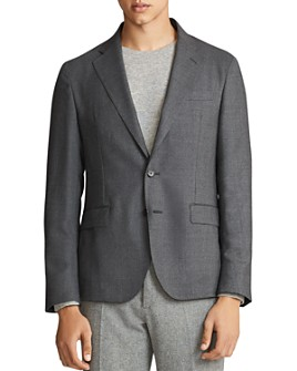 Polo Ralph Lauren - Traveler Soft Fit Sport Coat
