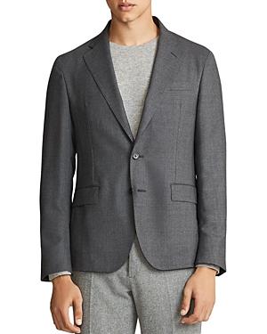 Polo Ralph Lauren Coats TRAVELER SOFT FIT SPORT COAT