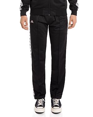 Kappa Banda Astoriazz Track Pants