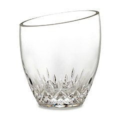 Waterford Lismore Essence Ice Bucket - Bloomingdale's_0