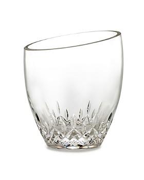 Waterford - Lismore Essence Ice Bucket