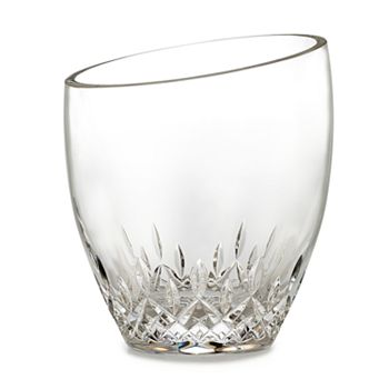 Waterford - Lismore Essence Ice Bucket