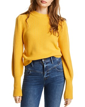 6130005c1ccd Women's Sweaters: Cardigan, Cashmere & More - Bloomingdale's