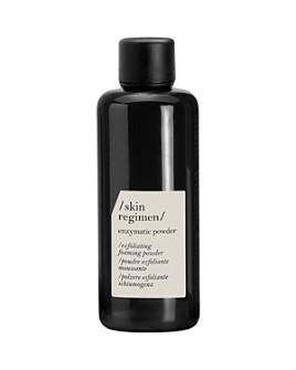 /skin regimen/ - Enzymatic Powder 1.9 oz.