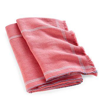 Ralph Lauren - Camellia Throw Blanket - 100% Exclusive