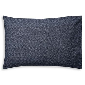 Ralph Lauren - Montray Standard Pillowcase, Pair
